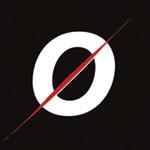 Logo di Onikiri