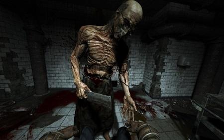 giochi horror