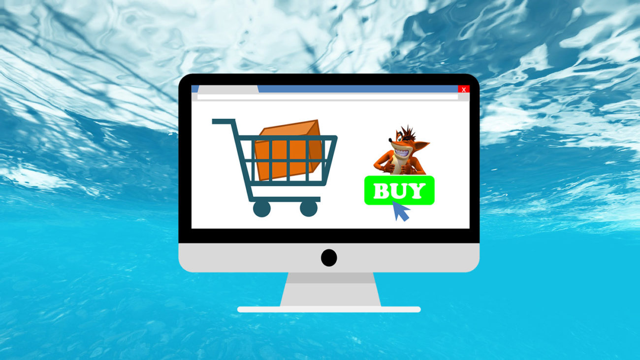 Offerte Videogiochi - Uno Shop di Promozioni