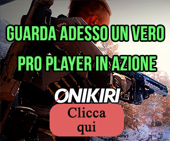Banner video pro player.