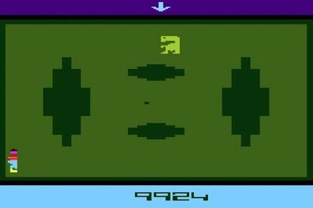 E.T. videogiochi brutti