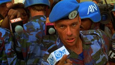 film tratti dai videogiochi con Jean Claude Van Damme.