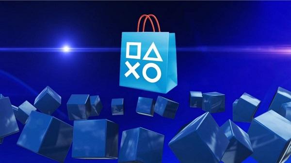 regali videogiochi ricariche portafoglio