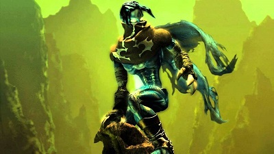 Soul Reaver: Legacy of Kain, capolavoro per Playstation.