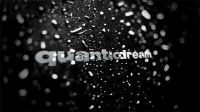 quantic dream ha sviluppato titoli che hanno riscritto le basi dell'intrattenimento videoludico.