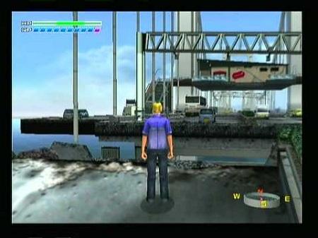 s.o.s. the final escape giochi sconosciuti