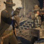 Cinque motivi per amare i giochi di Rockstar Games